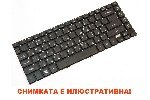 Клавиатура за HP 2560p Black Without Frame With Pointing Stick UK  /5101060K109_UK-ZZ/
